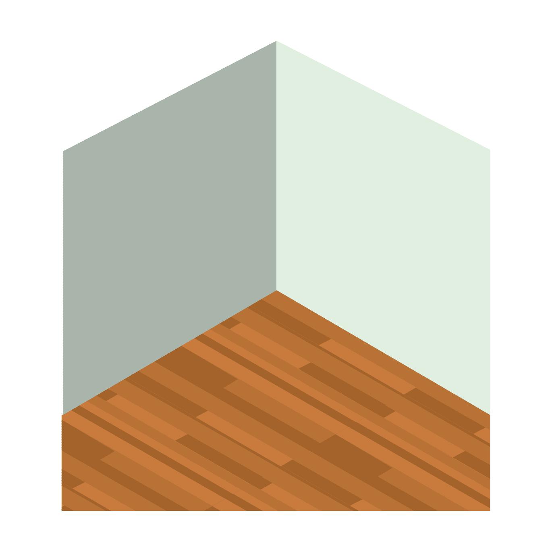壁材・床材